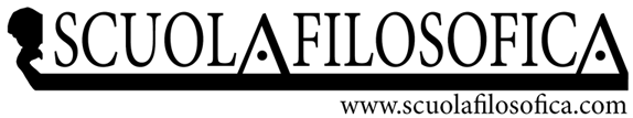 Logo Scuola Filosofica