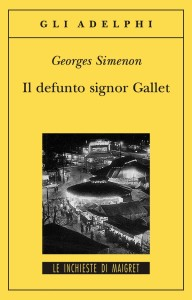 Gallett