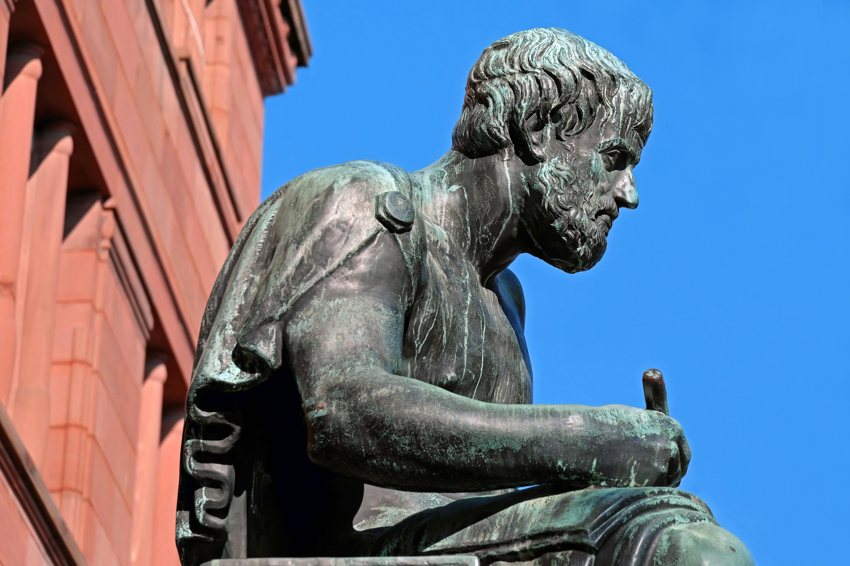 Abitudine E Credenza Per Hume : Ragione ed esperienza nel pensiero inglese hobbes