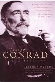 Conrad2