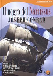 Conrad6