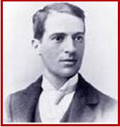 Harry Nelson Pillsbury