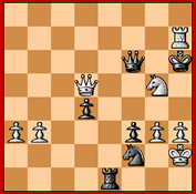 Deep Blue - Kasparov