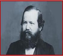Wilhem Steinitz