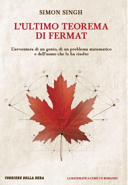 Copertina_Ultimo_Teorema_di_Fermat