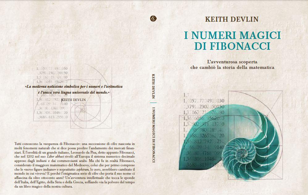 Cover_Fibonacci_Matematica_Corriere