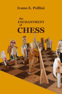 2014 - Enchantment - English - cover marrone