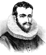 William Barentszoon