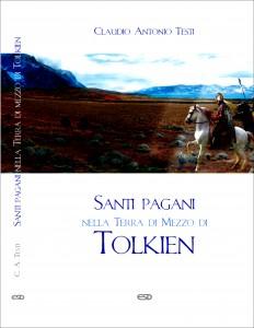 Testi-Santi-pagani-00001-232x300