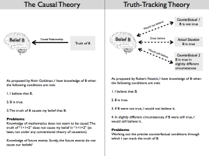 Causal-and-Truth-tracking-Theories-big