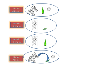 Diagramm.Int.