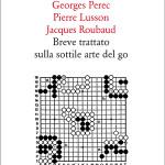 copertina-perec-go-b