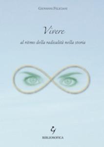 Cover_Vivere