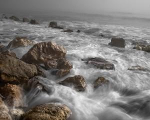 ocean-168133_640