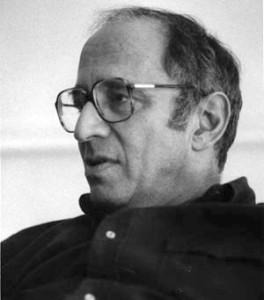 Thomas-Kuhn