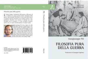 FiloGuerra