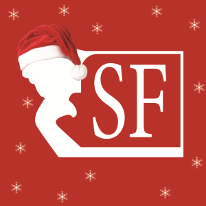 SF_Avatar Natale 1