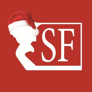 SF_Avatar Natale 2