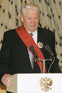 Boris_Yeltsin_30_November_2001