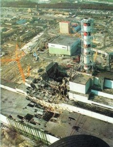 Chernobyl_Disaster (1)