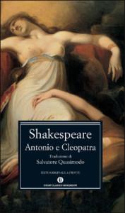 Antonio-e-cleopatra