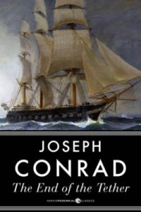 the-end-of-the-tether-by-joseph-conrad-1443445770