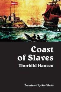 la-costa-degli-schiavi